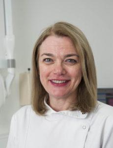 Dr Elizabeth Ann Bate
