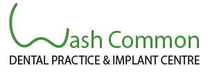 Wash Common Dental Practice