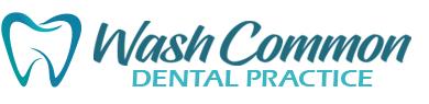 Wash Common Dental Practice